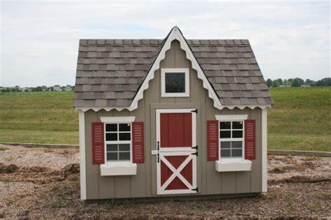 cmpl  shed plans