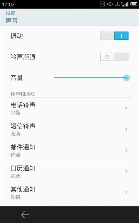 layoutinflater baseadapter 在android listview中 我如何显示类型不同的item csdn论坛