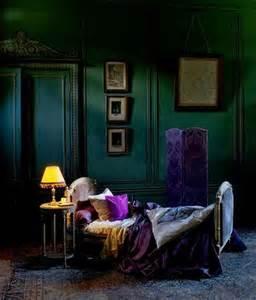 dark romantic bedroom 25 best ideas about dark romantic bedroom on pinterest