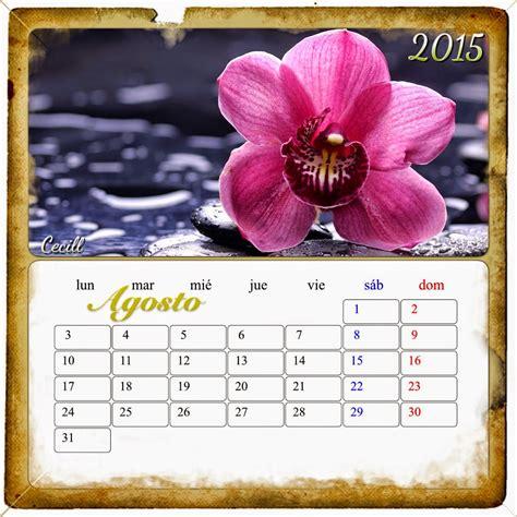 imagenes para octubre 2015 174 gifs y fondos paz enla tormenta 174 calendario de flores