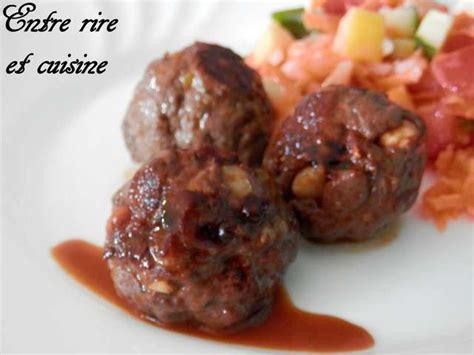 cuisine marmiton recettes entr馥 recettes d origan de entre rire et cuisine