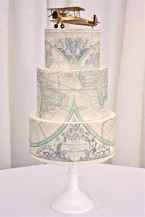 Amazing Wedding Cakes Pictures by Best 25 Wedding Cakes Pictures Ideas On