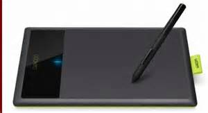 what is a drawing pad for computer