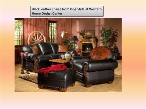 king ranch home decor best free home design idea