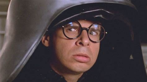 Spaceballs Is Being Developed As by Mel Says Spaceballs 2 Is In Development