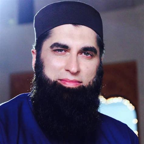junaid jamshed s funeral prayers to be offered in karachi