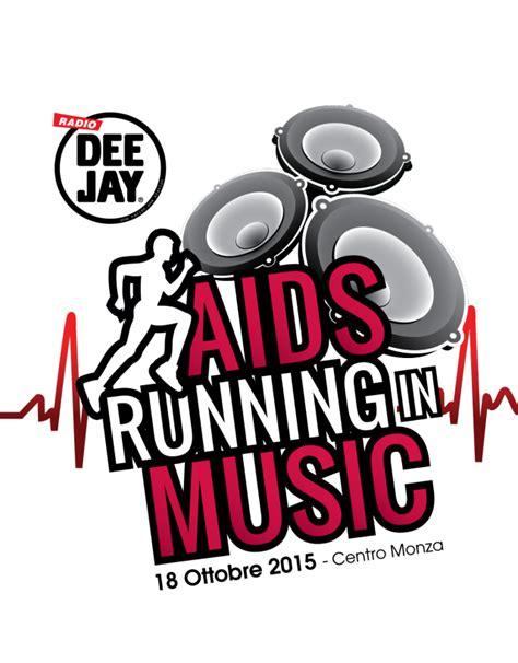 test hiv trento parte il conto alla rovescia per l aids running in