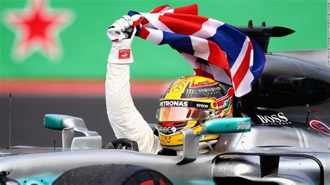 flags of the world hamilton hamilton comes of age to join f1 greats cnn