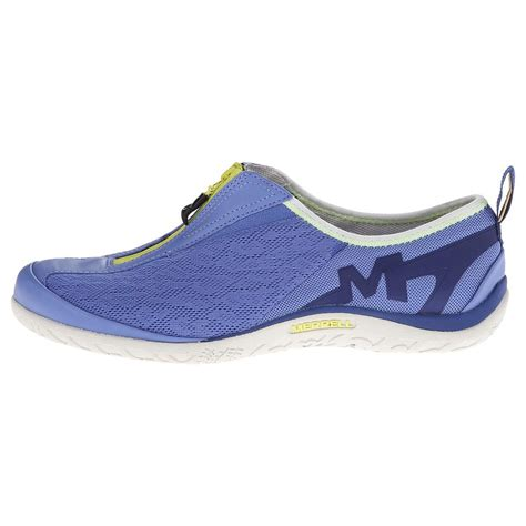 merrell athletic shoes merrell women s enlighten glitz sneakers athletic