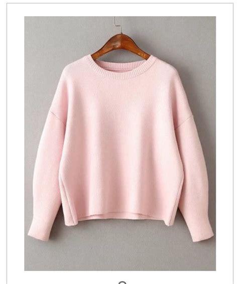 light pink sweater dress pale pink sweater dress fashion skirts