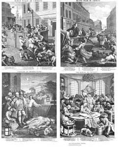 Flashcards Reading Art History 1 Final At Stanford University Studyblue