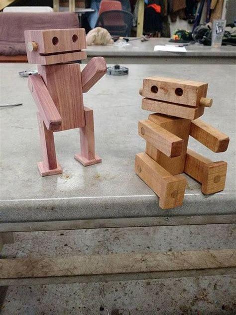top scrap wood projects diy tips decoryourhomescom
