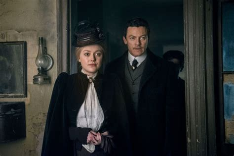 a fruitful partnership the alienist the alienist recap season 1 episode 2 fruitful partnership