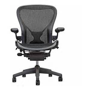 Office Chair Like Aeron My Aeron Chair Review My Favorite Chair By Herman Miller