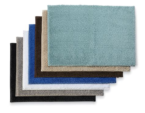 Cannon Bathroom Rugs Cannon Bath Rug Universal Lid Or Contour Rug Home Bed Bath Bath Bath Towels