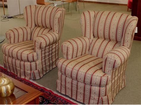 redaelli divani divano redaelli oporto scontato 61