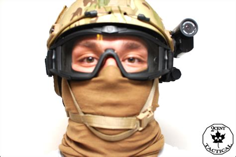 revision desert locust fan tactical goggles revision desert locust fan goggles 2 cent tactical