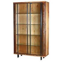 glass covered bookshelves 1000 images about glass covered bookcases on barrister bookcase bookcases and