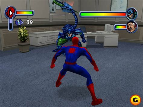 spiderman 3 game free download full version for pc kickass spiderman 1 download free games pc game full version fox