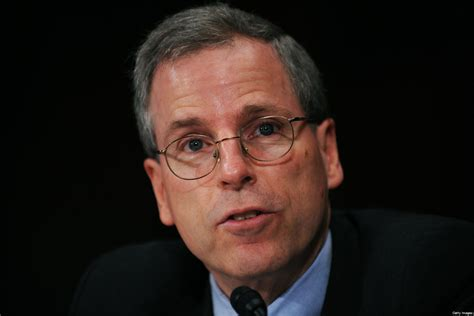 who robert ford exclusive with former us ambassador to syria