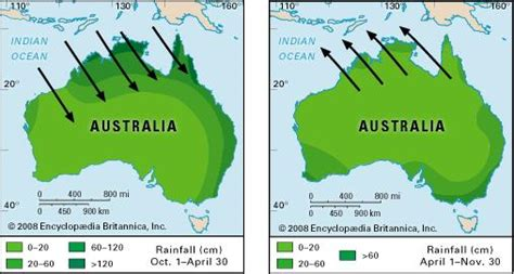 trade pattern of indonesia malaysian australian monsoon meteorology britannica com