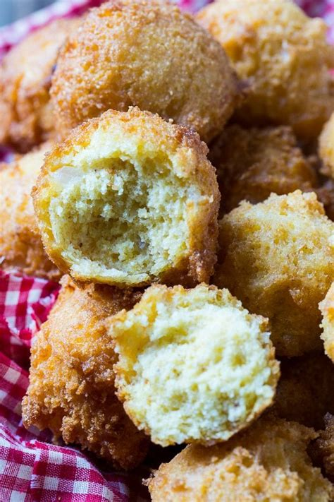 baked hush puppies best 20 baked hush puppies ideas on easy hush puppy recipe recipe for