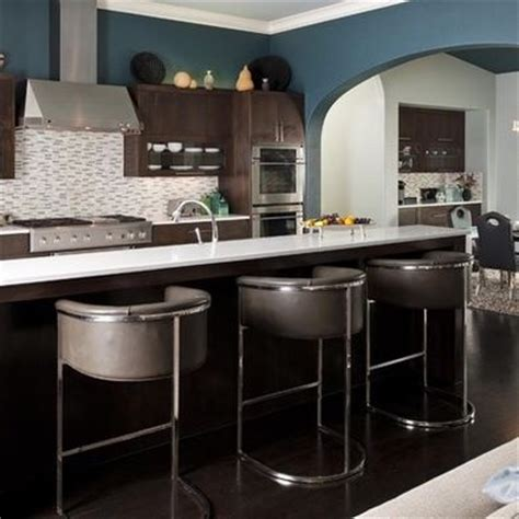 94 best images about living room palette ideas on paint colors favorite paint