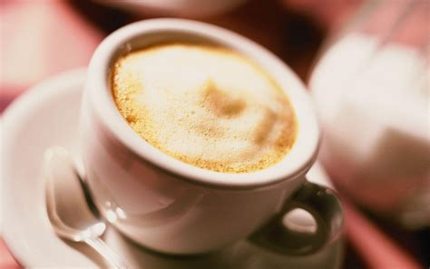 coffee wallpaper download coffee cup wallpapers wallpaper cave
