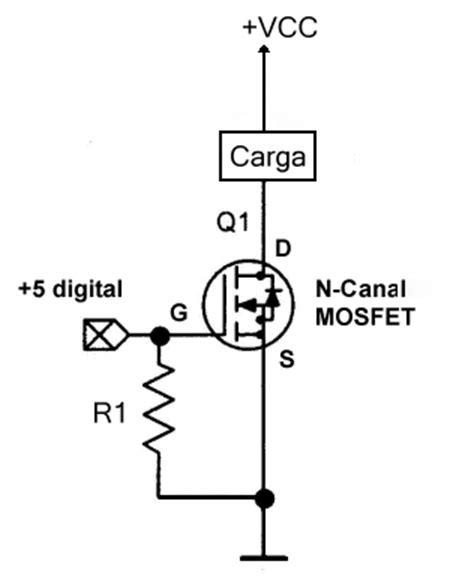 transistor igbt como interruptor transistor igbt como interruptor 28 images 15 field effect transistor conocimientos ve
