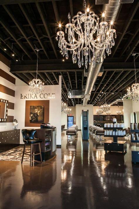 25 best ideas about salons on salon design salon ideas and salons decor