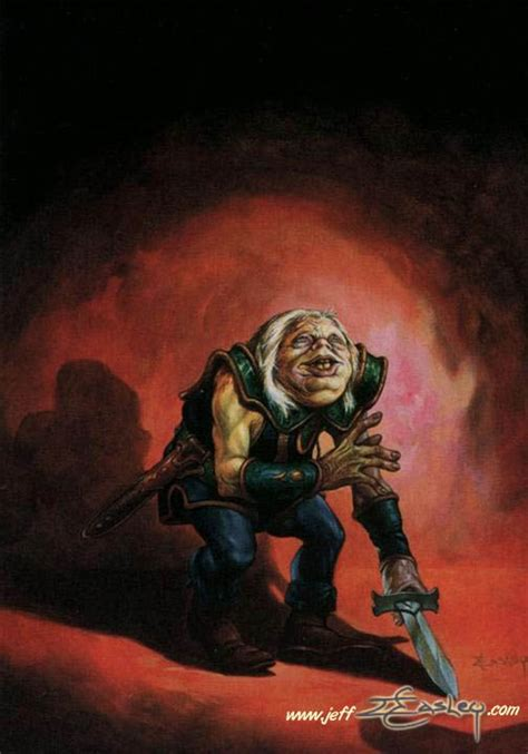 Jeff Easley Tribute By Mateslaurentiu by 1000 Images About Artist Jeff Easley On