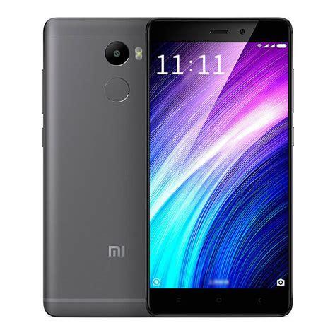 xiaomi redmi 2 4g 2gb 16gb grey es stock xiaomi redmi 4 2gb 16gb smartphone black