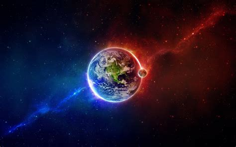 videos imagenes impactantes del universo wallpapers hd universo sobrenatural taringa