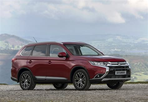 mitsubishi outlander 7 seater used 2012 mitsubishi outlander for sale edmunds autos post