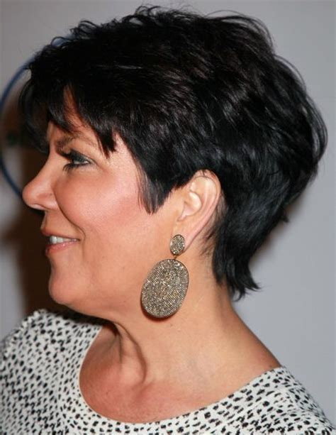 chris jenner hairstyles 2014 17 best ideas about kris jenner hair on pinterest kris