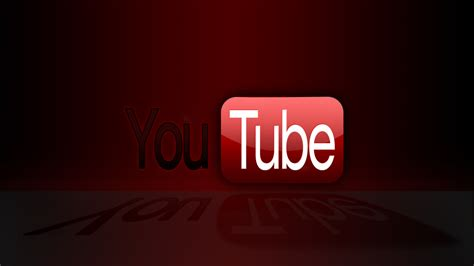 full hd video youtube download youtube wallpaper by jonathan3333 on deviantart