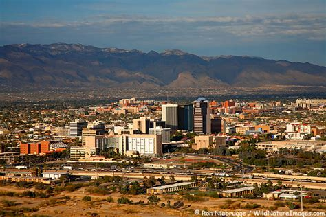 Search Tucson Az Tucson Cityscape Photos