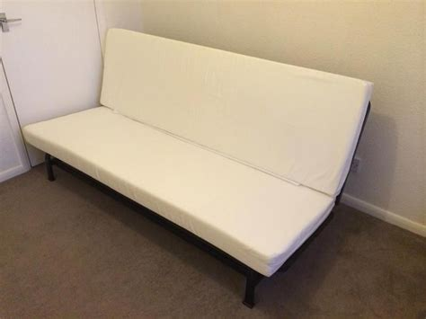 Ikea Sofa Bed For Sale Sofa Sale Ikea Smileydot Us