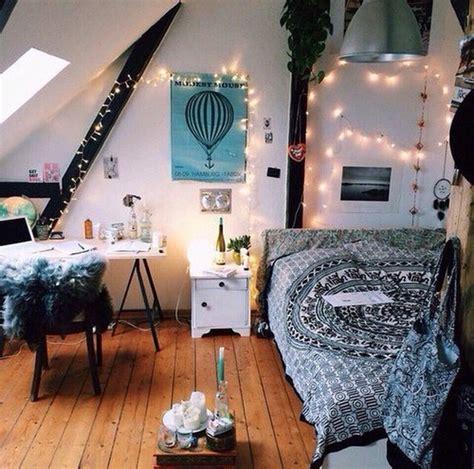home design inspiration tumblr quarto tumblr tumblr