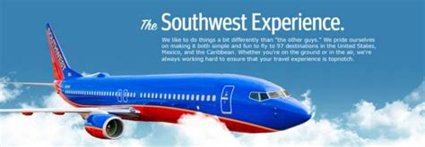 Where Can You Get Southwest Gift Cards - the southwest 50 000 point cards 710 are back million mile secrets