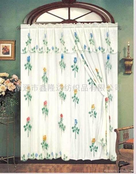spray curtains spray curtains xld 2356 china manufacturer other
