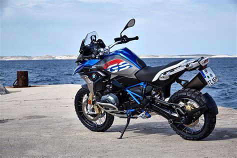 Bmw Motorrad X2city For Sale by Bmw Motorrad Unveils Concept Stunt G 310