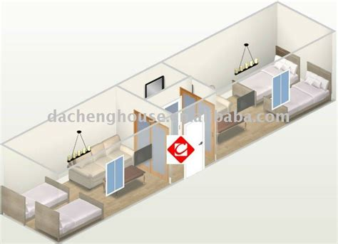 buying a shipping container for a house home decorating pictures buying a shipping container for a house