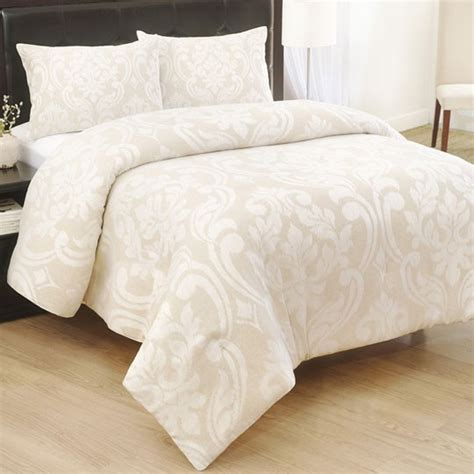 anna linens comforters capistrano 3 piece comforter set don t really know if i d