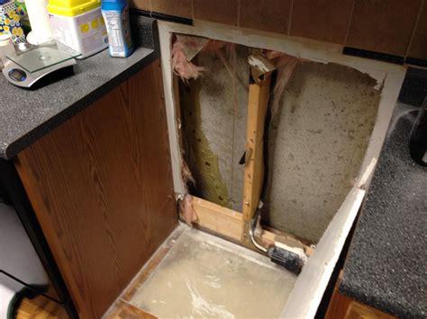basement waterproofing st louis missouri