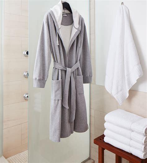 The Robe rocky robe kimpton style