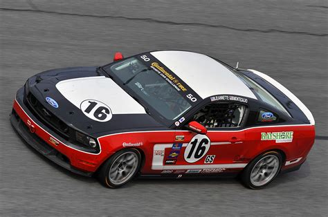 cool mustang colors cool 302r color combos the mustang source ford
