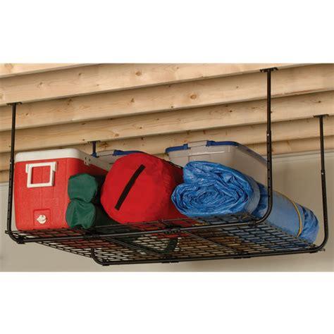 Ceiling Garage Storage Systems by Garage Organization Garage Storage Panel Mounted
