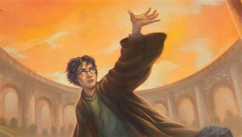 harry potter test mugglefun a g 246 re 199 246 z 252 lebilecek en zor harry potter testi
