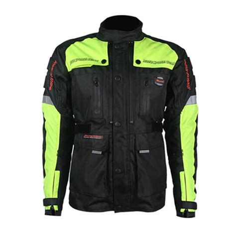 biker safety jackets online buy wholesale motorcycle safety jackets from china